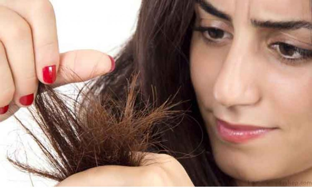 Split Ends and how to avoid it